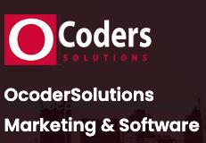 ocodersolutions logo