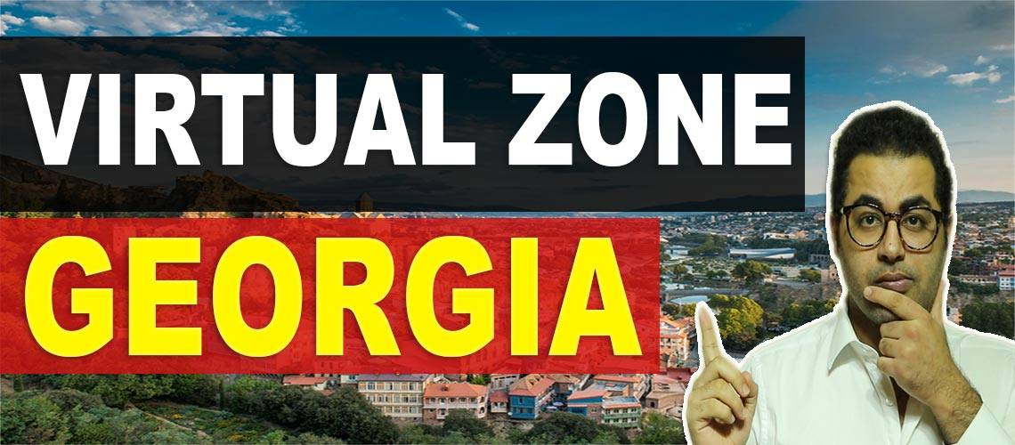 all about virtual zone in Georgia